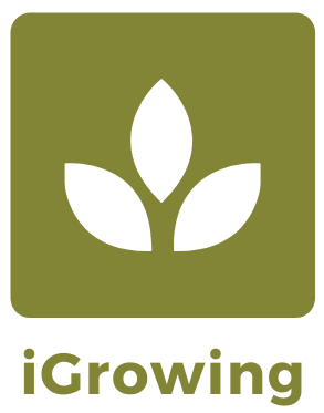 iGrowing Vertical Farming Solutions - Ultra Low Energy DC 48 volt LED Lit-Crop Lighting System for Indoor Farming