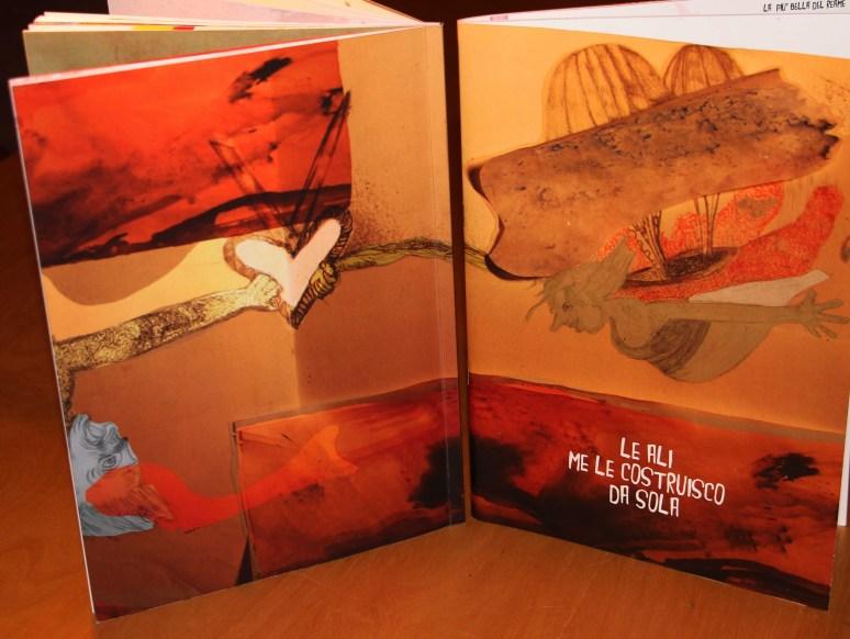 due-libri-in-verticale