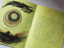 pagina-centrale-serpanza
