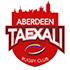 ABERDEEN TAEXALI Aberdeen, Scotland. UK