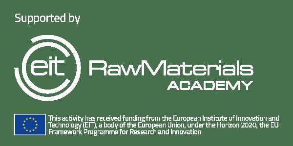 EITRM-Academy_600px