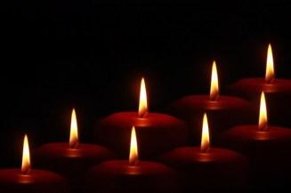 candles-calendar-wreath-advent_121-63969