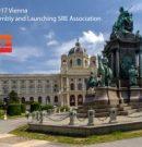 МФГС примет участие в Генеральной Ассамблее Ассоциации SRE и войдет в состав Ассоциации