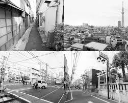 Sumida Pic x02