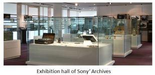 Sony- Exh hall xx.JPG