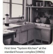 toto-system-kitchen-x01