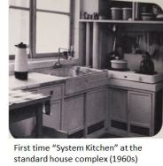 toto-system-kitchen-x01