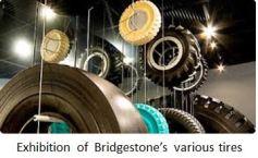 bs-exhibit-tires-x01