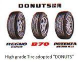 bs-tire-x03-donuts