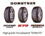 BS-Tire x03 Donuts.JPG