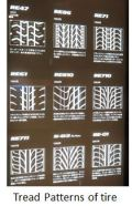 BS-Tread pattern x02.JPG