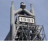 yahata-furnas-x0-1901-tower