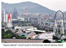 yahata-space-world-x01