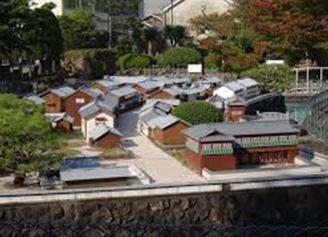 Dejima- Restoration x05.JPG