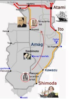 NRF- Shimoda x02.JPG