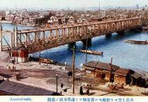 IHI- Bridge x02.JPG