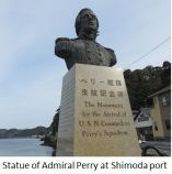 Shimoda- perry x01.JPG