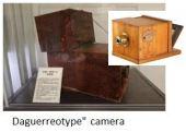Fuji- M- historic camera x05