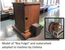 Iron Museum- Fuigo x01.JPG