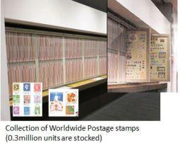 Postal- stamp x02.JPG