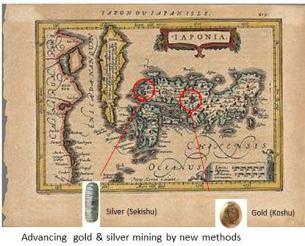 JOB- gold mine x01