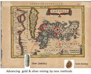 JOB- gold mine x01.JPG
