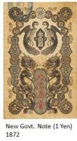 JOB- notes Meiji x01.JPG