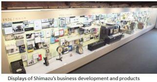 shimazu- diisplay x06.JPG
