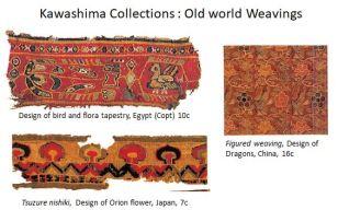 Kawashima- Old x04