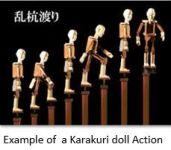 Inuyama- Doll x09.JPG