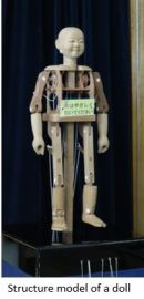 Inuyama- Doll x11.JPG