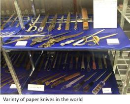 Bungu- knife x01