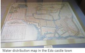 Water M- Edo Johsui 10