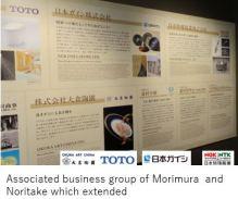 Noritake- Company-x03