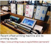 Print M- Outlook x-09.JPG