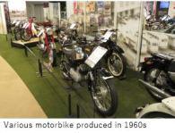 SuzukiM- bike05