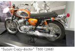 SuzukiM- bike06