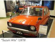 SuzukiM- car08