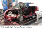 SuzukiM- car09.JPG