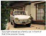 SuzukiM- car10