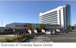 JAXA Tsukuba- outlook x01.JPG