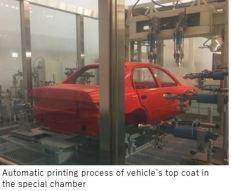 Toyota A- Assembling x02.JPG
