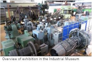Museum NIT- Overview x03.JPG