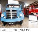 Hino Auto- truck x10