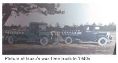 IsuzuP- Truck x07.JPG