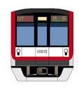 T Metro- Illust x02.JPG