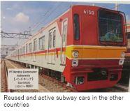 T Metro- Railcar x12.JPG