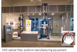 NTT- fiber x02.JPG