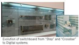 NTT- Switch x04.JPG