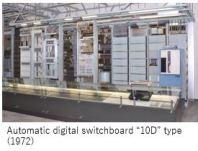NTT- Switch x05.JPG